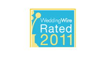 Wedding Wire 2011