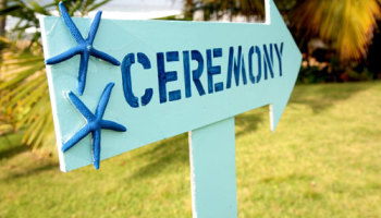 ceremony-sign